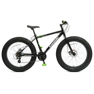 Best Beach Fat Tire Bikes