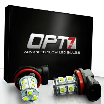 Best LED Fog Lights in 2020