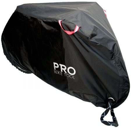 Best Bike Covers in 2020 Reviews