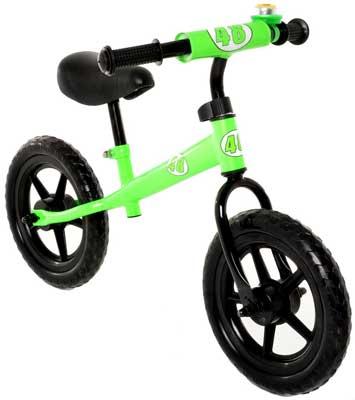 Best Balance Bikes for Kids