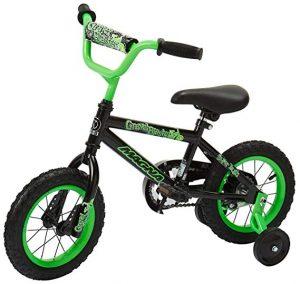 Best 3 Wheel Bike for Kids