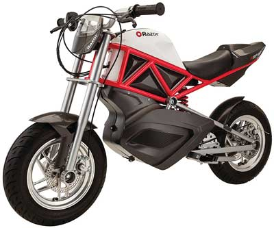 Best Electric Bikes in 2020