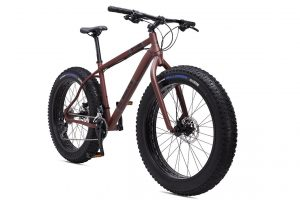 Best Beach Fat Tire Bikes