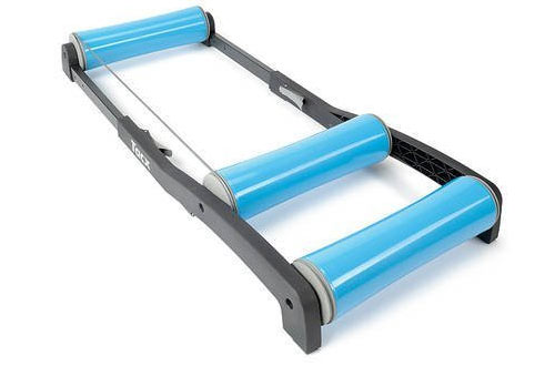 Home Bike Rollers & Bicycle Trainers