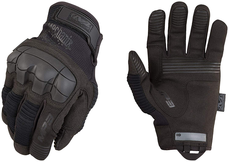 Best Motorcycle Gloves in 2020