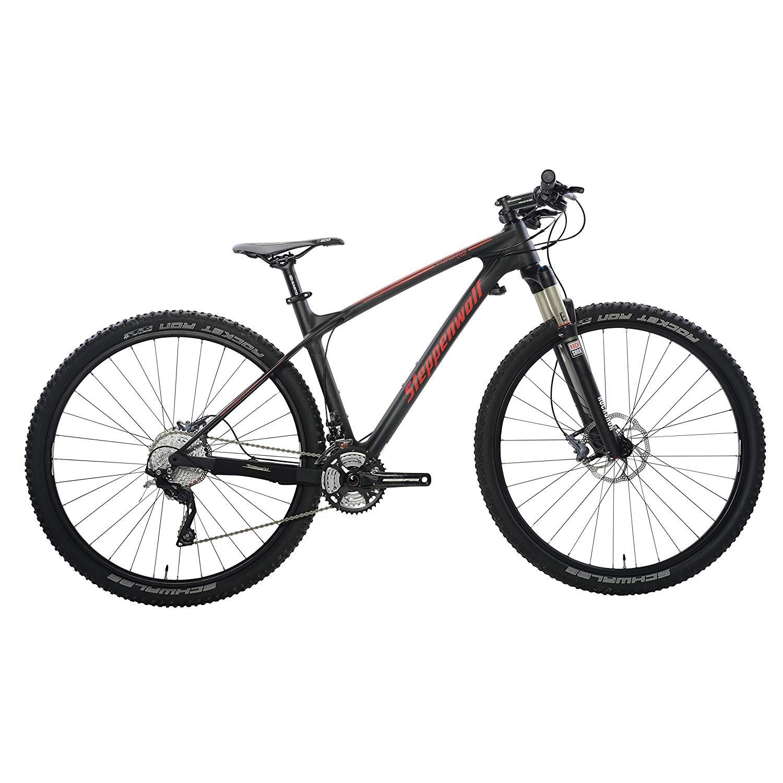 Road & Mountain Bikes Reviews